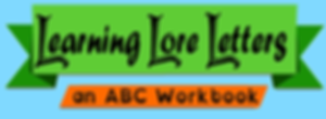 Learning Lore Letters Banner.png