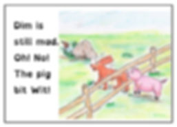 The pig bit WIt see in book.jpg