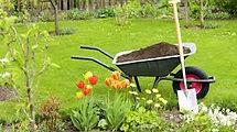 jardinage.jpg