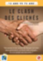 clash-cliches-centre-social-val-mauges-l