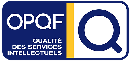 OPQF logo der.png