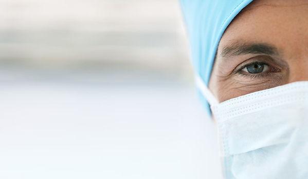 תמונה תדמיתית לבחירת רופא