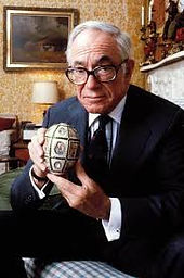 malcolm forbes.jpeg