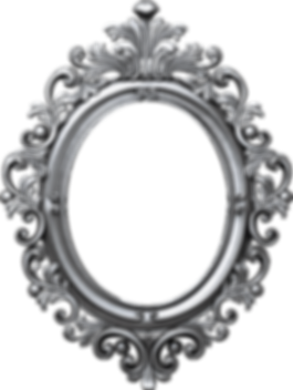 Oval Frame 3.png