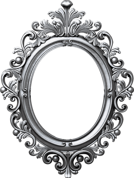 Oval Frame 3.png
