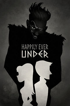 Happily Ever Under for web.jpg