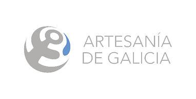 logo-vector-artesania-de-galicia copia.j