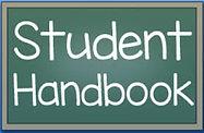 Student Handbook.jpeg