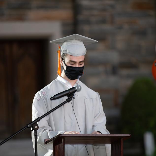Graduation 2020 - 2.jpg