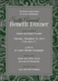 6TH ANN DINNER INVITE.jpg