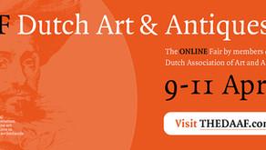 Dutch Art & Antiques Fair