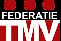 Federatie TMV Taxateurs