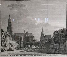 60032 Arnhem