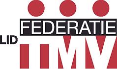 Logo TMV.tif