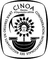 Logo CINOA kopie.jpg