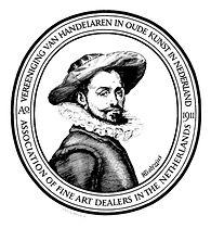 Logo KVHOK.jpg