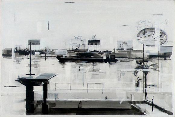 Wessel Huisman