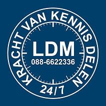 Logo LDM.jpg