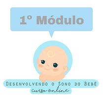 Espaço_reservado_para_texto.png