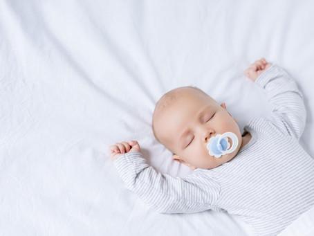 A importância biológica de um sono de qualidade