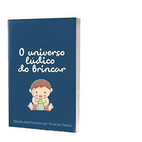 ebook4.jpg