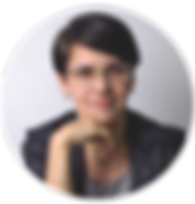 avatar-dialogo.png