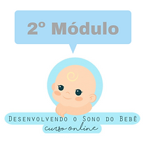 Espaço_reservado_para_texto_(1).png