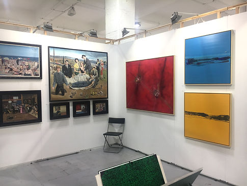 Stand, AAF Milan, Jan 2018_2 copy.JPG