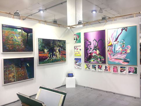 Stand, AAF Milan, Jan 2018_1 copy.JPG