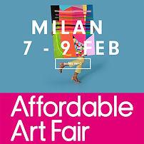 Milan 2020 promo.jpg
