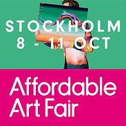 AAF Stockholm 2020 promo_sq.jpg