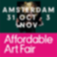 AAF Ams promo.jpg