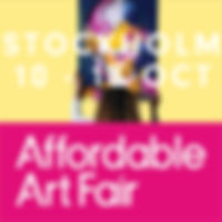 AAF Stock promo.jpg
