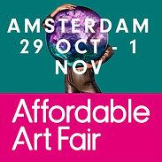 AAF Amsrterdam 2020 insta.jpg