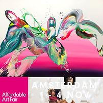 AAF AMS Promo 1 copy.jpg