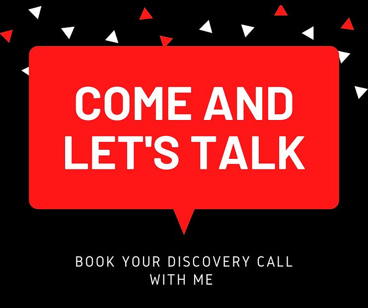 come lets talk (1).png