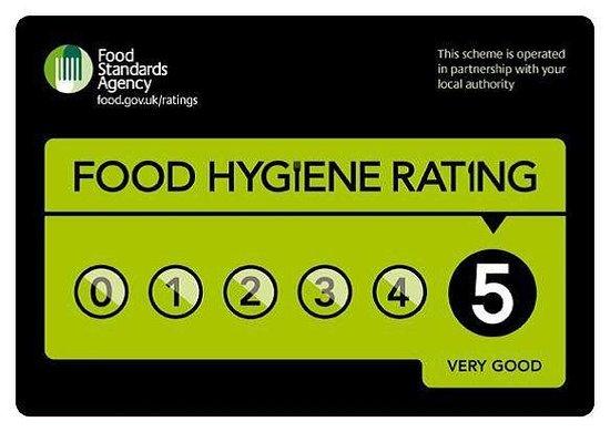 5-star-food-hygiene-rating.jpg