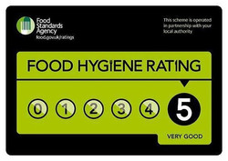5-star-food-hygiene-rating.jpg