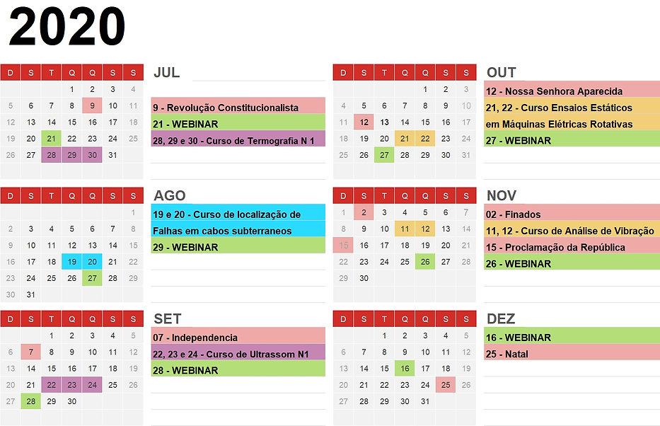 calendario 2 semestre 2020.jpg