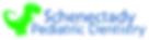 Schenectady Pediatric Dentistry Logo.png