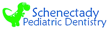 Schenectady Pediatric Dentistry Logo.png
