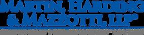 logo-350-phone.png