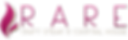 RARE Logo Long clear.png