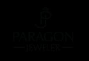 paragon_logo_pos_180x123..png