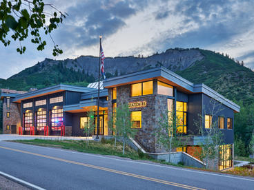 Snowmass Fire Department