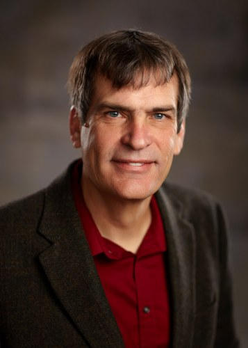Brant Lahnert, PE