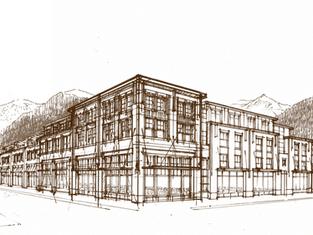 Telluride Hotel & Residences