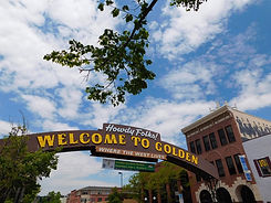 Downtown-Golden-Colorado.jpg