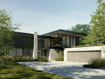 Chatfield View Residence