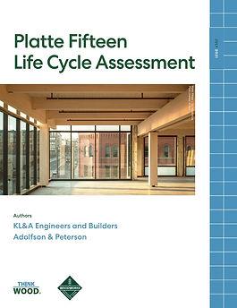Platte 15 LCA Paper.jpg